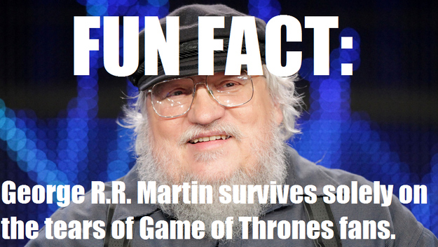 Game-of-Thrones-Author