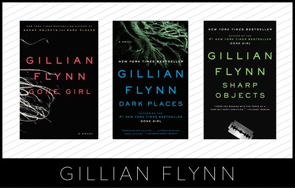 GILLIAN-FLYNN-NOVELS