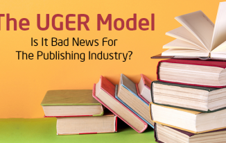 The UGER Model: What are we in for?