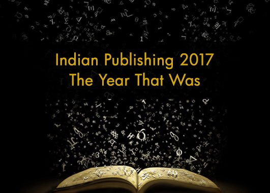 2017 in Review: How was it for publishers?