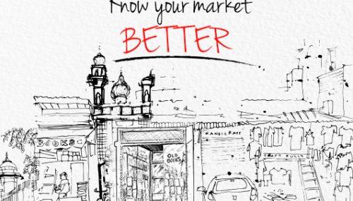 An Insight: Indian Book Market
