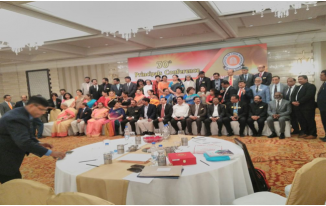 30th CBSE Principals' Conference
