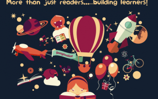 Printed Books for Children: An Unadulterated Future