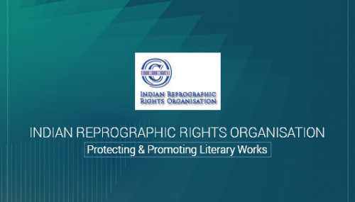 IRRO 13th Annual General Meeting- Meet The Governing Body